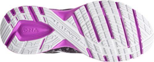 232d6287f83 Brooks Women s Launch 5 Running Shoes. noImageFound. Previous. 1. 2
