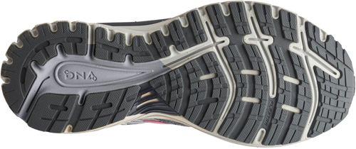 d6978bef3d1 Brooks Women s Adrenaline GTS 18 Running Shoes