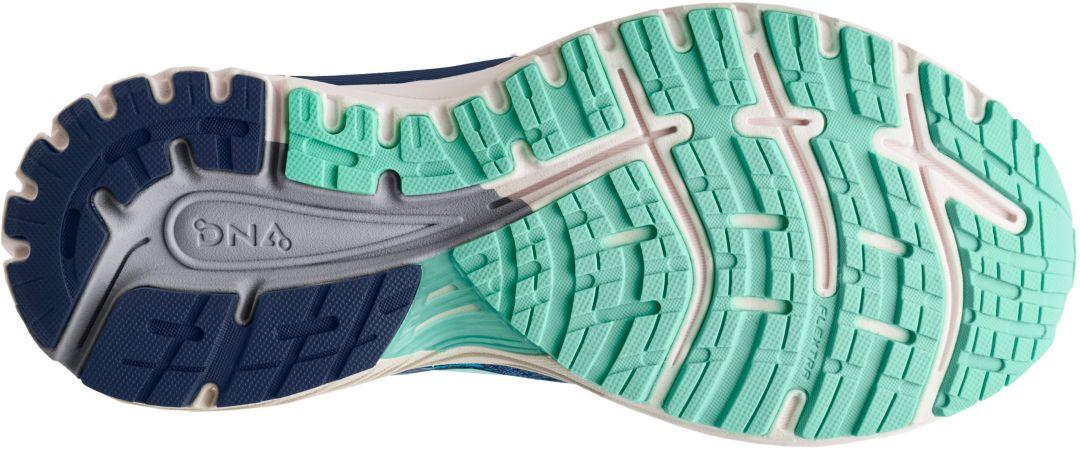 fcc8234d4c622 Brooks Women's Adrenaline GTS 18 Running Shoes