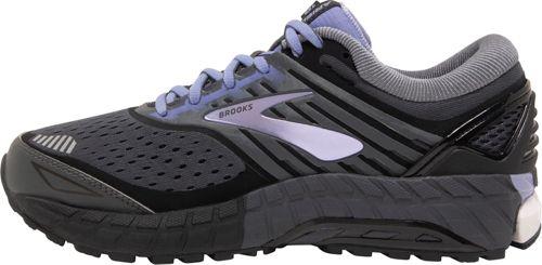 f6144051bbd Brooks Women s Ariel 18 Running Shoes