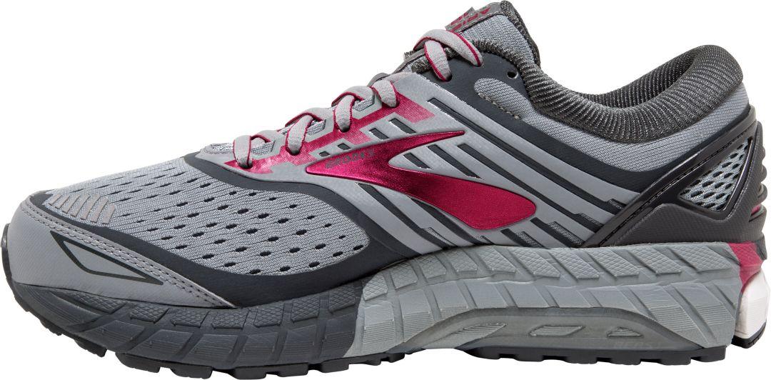 reputable site 8d5c6 9aac4 Brooks Women's Ariel 18 Running Shoes