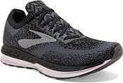 Brooks Women's Bedlam Running Shoes product image