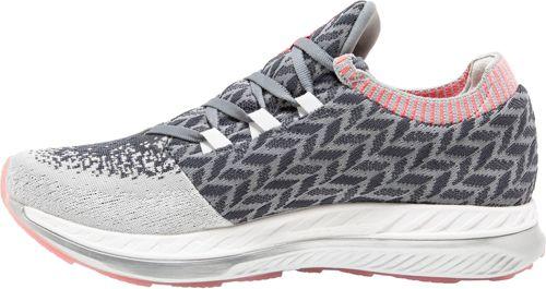 f0b39e63b1c38 Brooks Women s Bedlam Running Shoes