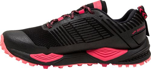 6de2cfaa561 Brooks Women s Cascadia 13 GTX Trail Running Shoes. noImageFound. Previous.  1. 2. 3