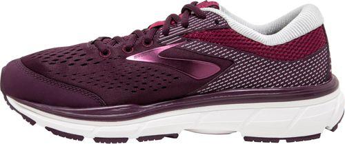 5a776dc9c09d1 Brooks Women s Dyad 10 Running Shoes