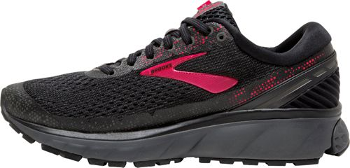 872a1afe7bca6 Brooks Women s Ghost 11 GTX Running Shoes. noImageFound. Previous. 1. 2. 3