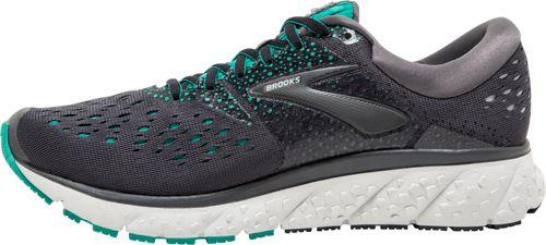 6fb0fd763b0 Brooks Women s Glycerin 16 Running Shoes