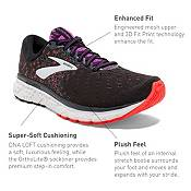 Brooks Women's Glycerin 17 Running Shoes product image