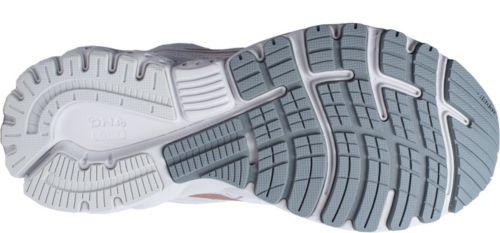 2d8606030029c Brooks Women s Adrenaline GTS 19 Running Shoes. noImageFound. Previous. 1. 2