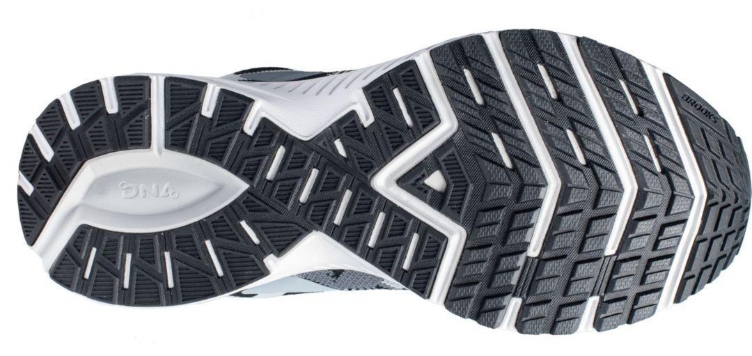 4d8010f58e8f2 Brooks Women's Launch 6 Running Shoes