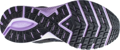 122f3159bd2ae Brooks Women s Launch 6 Running Shoes
