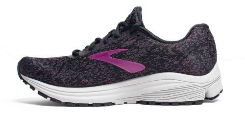 f38f69e49b1 Brooks Women s Anthem 2 Running Shoes