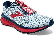 Brooks Women's Adrenaline GTS 20 USA Running Shoes product image