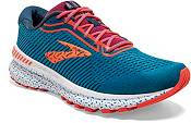 Brooks Women's Adrenaline GTS 20 Zap! Running Shoes product image