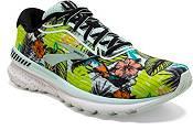 Brooks Women's Adrenaline GTS 20 Getaway Running Shoes product image