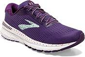Brooks Women's Adrenaline GTS 20 Empower Her Collection Running Shoes product image