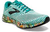 Brooks Women's Revel 3 Getaway Running Shoes product image