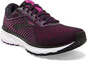 Brooks Women's Ghost 12 Running Shoes product image