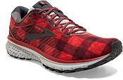 Brooks Women's Ghost 12 Flannel Running Shoes product image
