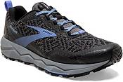 Brooks Women's Divide Trail Running Shoes product image
