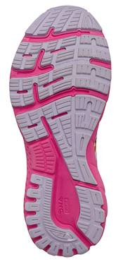 Brooks Women's Empower Her Collection Adrenaline GTS 21 Running Shoes product image