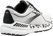 Brooks Women's Adrenaline GTS 21 Running Shoes product image