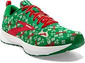 Brooks Women's Revel 4 Run Merry Running Shoes product image