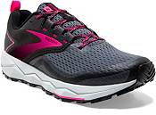 Brooks Women's Divide 2 Trail Running Shoes product image