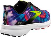 Brooks Women's Launch 8 Tie Dye Running Shoes product image