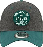 New Era Men's Philadelphia Eagles Sideline Home 39Thirty Stretch Fit Hat product image