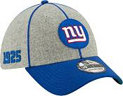 New Era Men's New York Giants Sideline Home 39Thirty Stretch Fit Hat product image