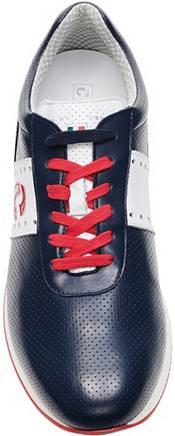Duca del Cosma Men's Belair Golf Cleats product image