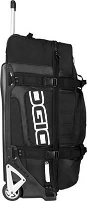 OGIO Rig 9800 Wheeled Travel Bag product image
