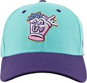 New Era Men's Louisville Bats 39Thirty Theme Night Stretch Fit Hat product image
