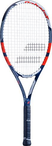 Babolat Pulsion 105 Tennis Racquet product image