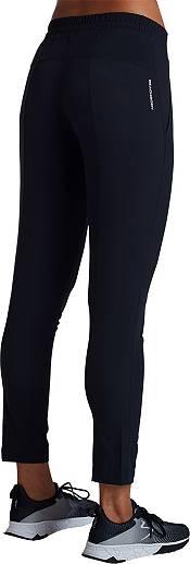 Beachbody Women's Flex Slim Woven Workout Pants product image