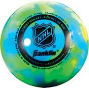 Franklin NHL® Extreme Color High Density Street Hockey Balls – 3 Pack product image