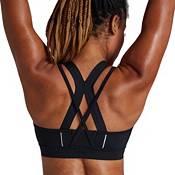Beachbody Women's Intent Power Sports Bra product image
