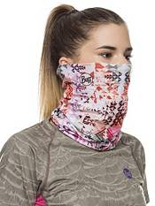 Buff Men's Coolnet UV+ Gaiter product image