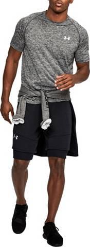 Under Armour Men's Tech T-Shirt product image