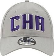 New Era Men's Charlotte Hornets 9Twenty City Edition Adjustable Hat product image
