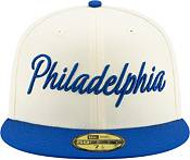 New Era Men's Philadelphia 76ers 59Fifty City Edition Fitted Hat product image