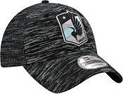 New Era Men's Minnesota United FC 9Twenty On Field Adjustable Hat product image