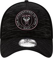 New Era Men's Inter Miami CF Classic 39Thirty On Field Stretch Fit Hat product image