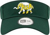 New Era Men's Oakland Athletics Batting Practice Green Visor product image