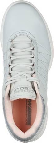 Skechers Women's GO GOLF Pivot 21 Golf Shoes product image