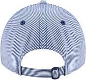 New Era Women's Los Angeles Dodgers Royal Preppy 9Twenty Adjustable Hat product image