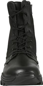 5.11 Tactical Men's Speed 3.0 Side-Zip Tactical Boots product image