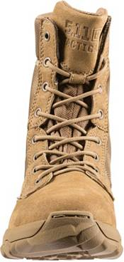 5.11 Tactical Men's Speed 3.0 Dark Coyote RapidDry Tactical Boots product image