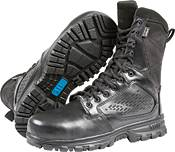 5.11 Tactical Men's EVO 8'' Waterproof Composite Toe Tactical Boots product image